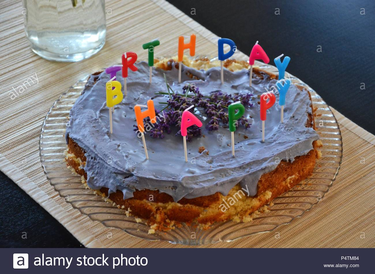 Superb Alternative Birthday Cake Stock Photos Alternative Birthday Cake Funny Birthday Cards Online Elaedamsfinfo