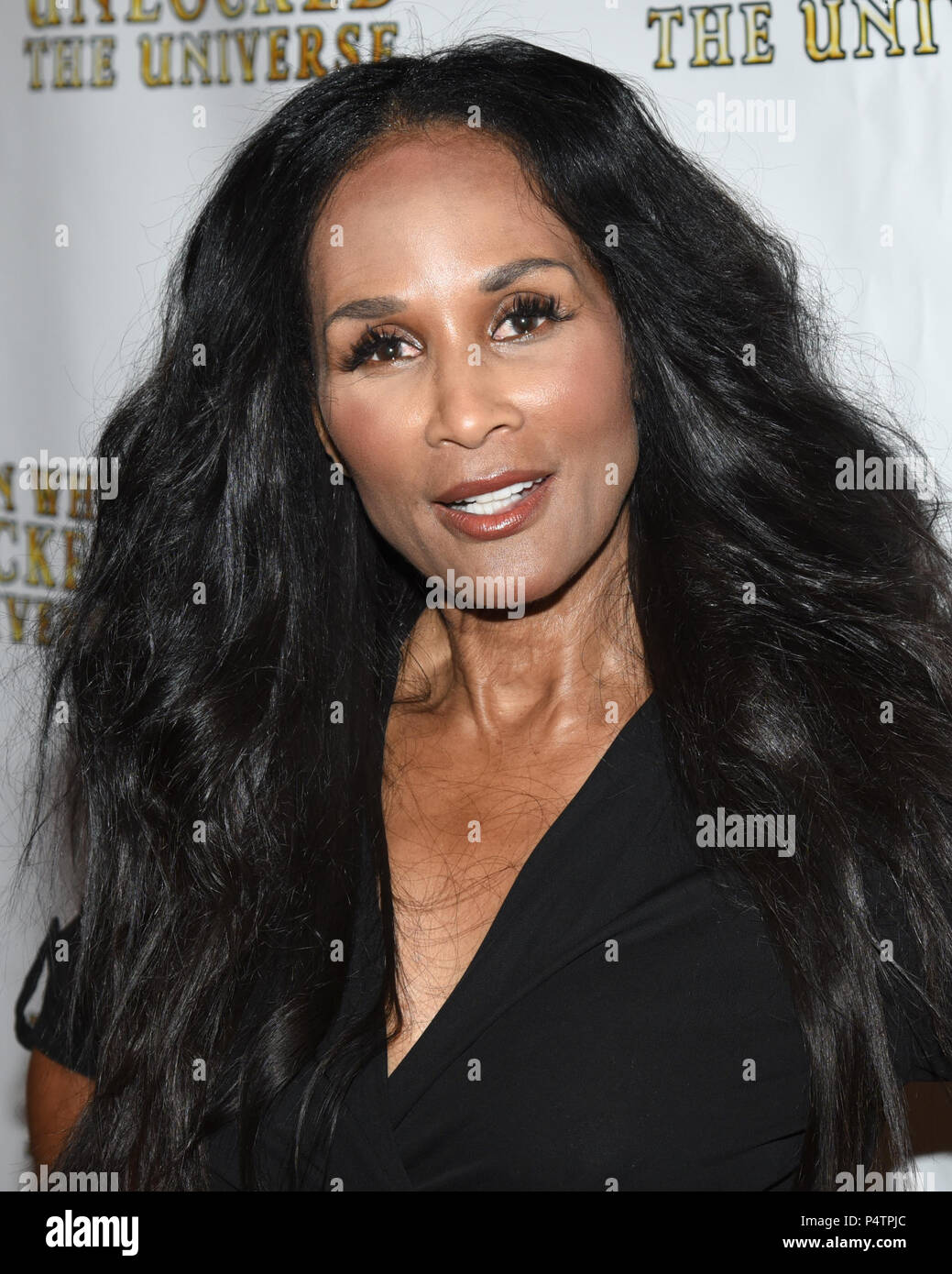 Beverly Johnson Beverly Johnson new picture