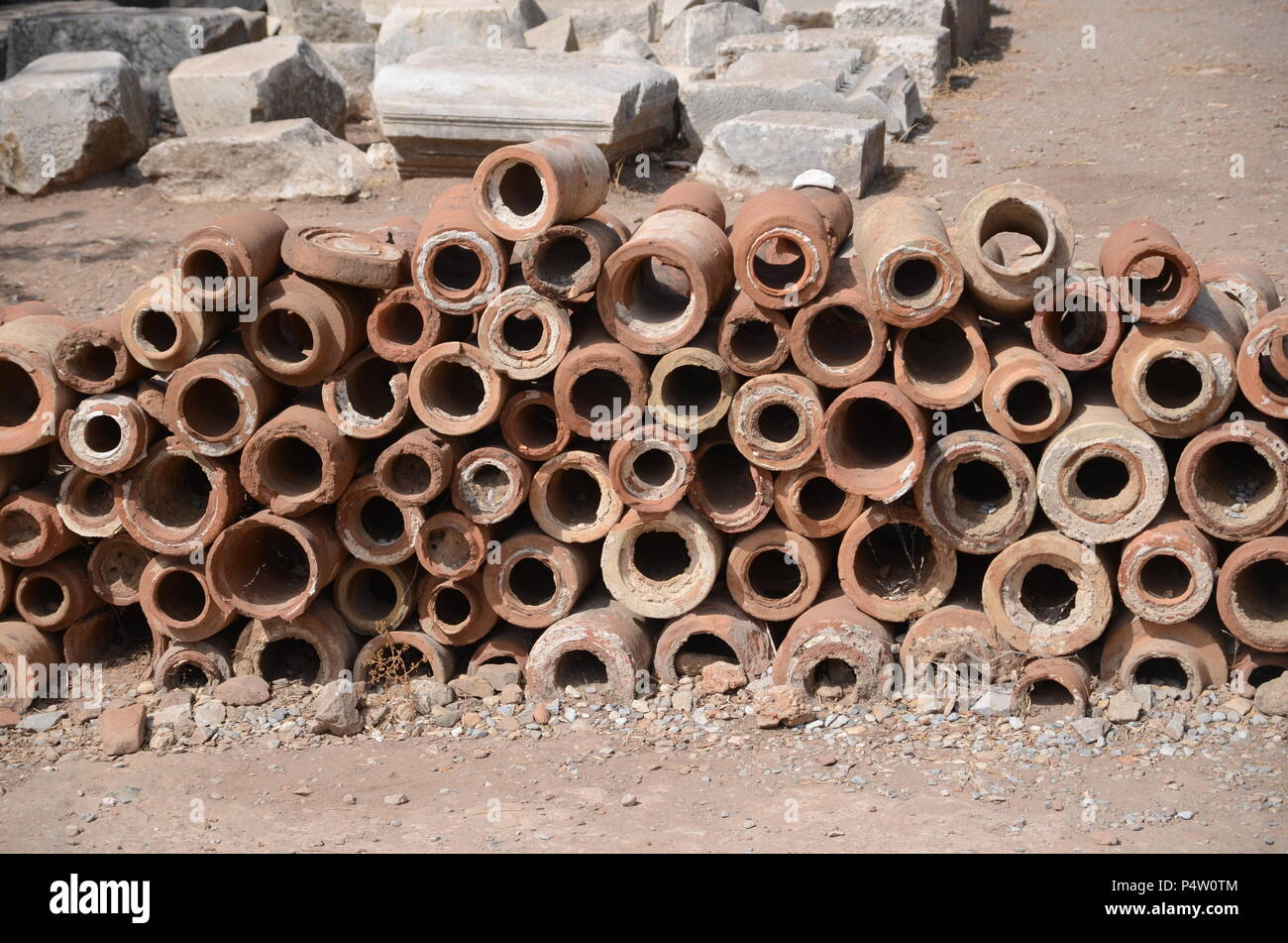 Old Pipes Stock Photos Amp Old Pipes Stock Images Alamy