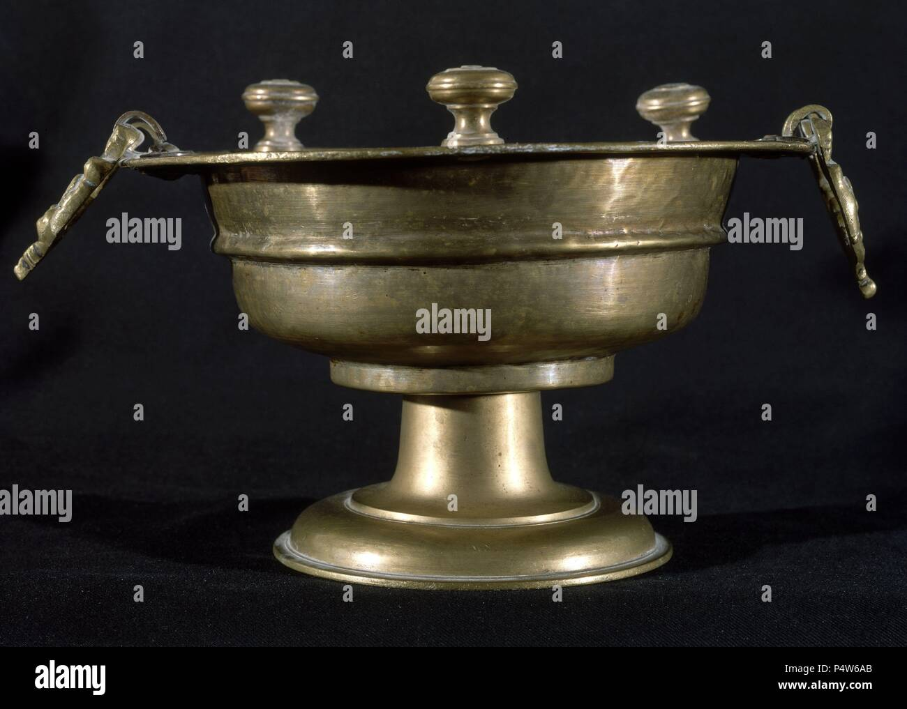 Bedpan High Resolution Stock Photography And Images Alamy