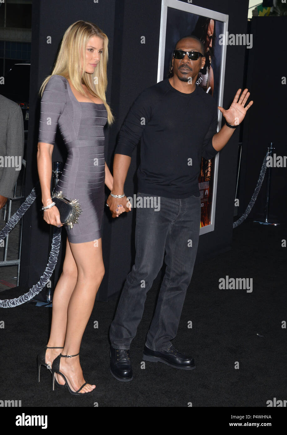 132 Best Images About Xdress On Pinterest: Eddie Murphy, Paige Butcher 132 At The Hercules Premiere