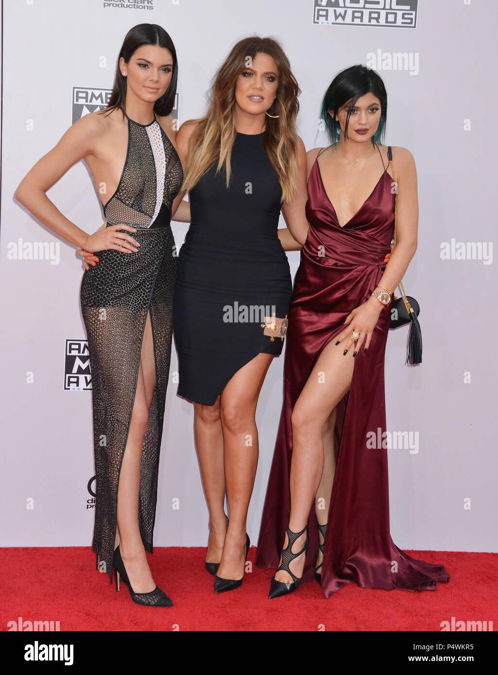 Celebrites Kylie Jenner Kendall Jenner nudes (22 photo), Pussy, Bikini, Boobs, bra 2020