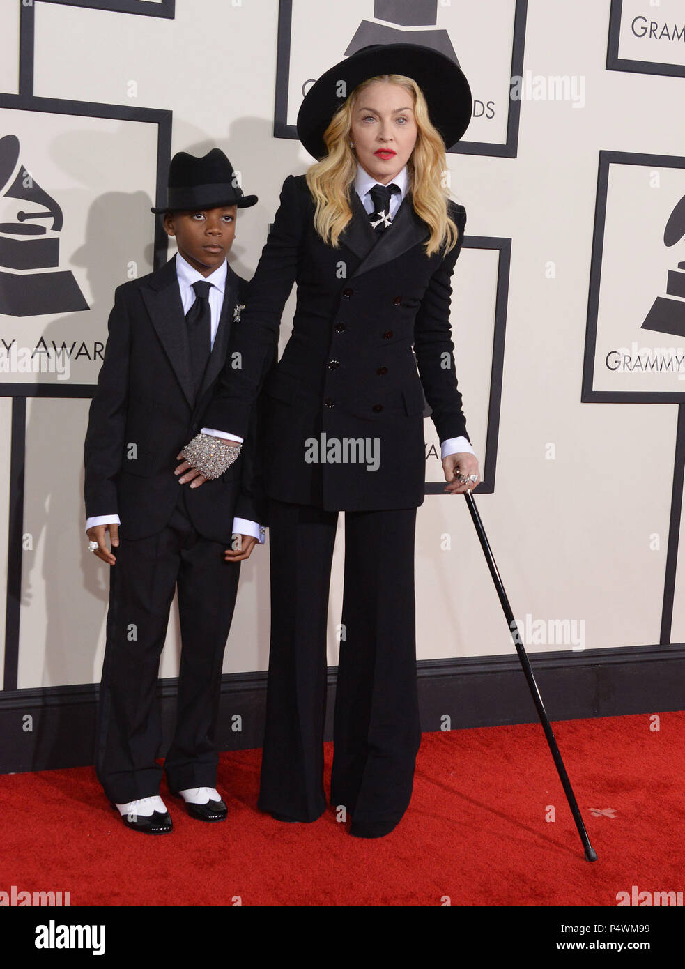 Madonna David Banda Mwale Ciccone Ritchie Arriving At The 56th Annual Grammy Awards 2014 At The Staple Center In Los Angeles Madonna David Banda Mwale Ciccone Ritchie 165 Red Carpet Event Vertical David has two brothers namely rocco john ritchie, an actor; https www alamy com madonna david banda mwale ciccone ritchie arriving at the 56th annual grammy awards 2014 at the staple center in los angelesmadonna david banda mwale ciccone ritchie 165 red carpet event vertical usa film industry celebrities photography bestof arts culture and entertainment topix celebrities fashion vertical best of event in hollywood life california red carpet and backstage usa film industry celebrities movie celebrities tv celebrities music celebrities photography bestof arts culture and entertainment topix vertical family from from the year image209547781 html