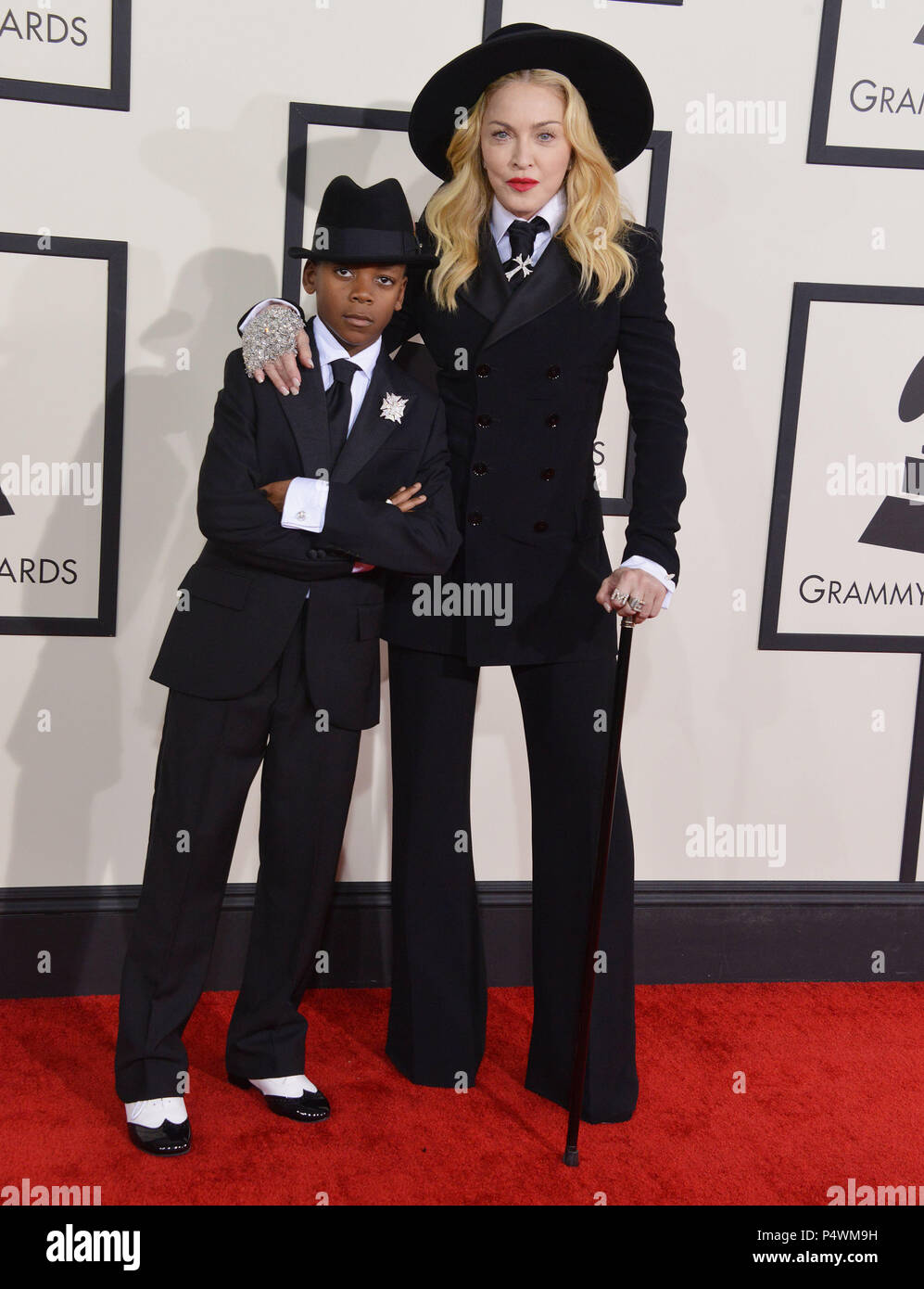 David Banda High Resolution Stock Photography And Images Alamy Sunday he flew with madonna, lourdes and rocco to new york where the singer is planning to promote her children's book and talk more about the adoption. https www alamy com madonna david banda mwale ciccone ritchie arriving at the 56th annual grammy awards 2014 at the staple center in los angelesmadonna david banda mwale ciccone ritchie 172 red carpet event vertical usa film industry celebrities photography bestof arts culture and entertainment topix celebrities fashion vertical best of event in hollywood life california red carpet and backstage usa film industry celebrities movie celebrities tv celebrities music celebrities photography bestof arts culture and entertainment topix vertical family from from the year image209547789 html