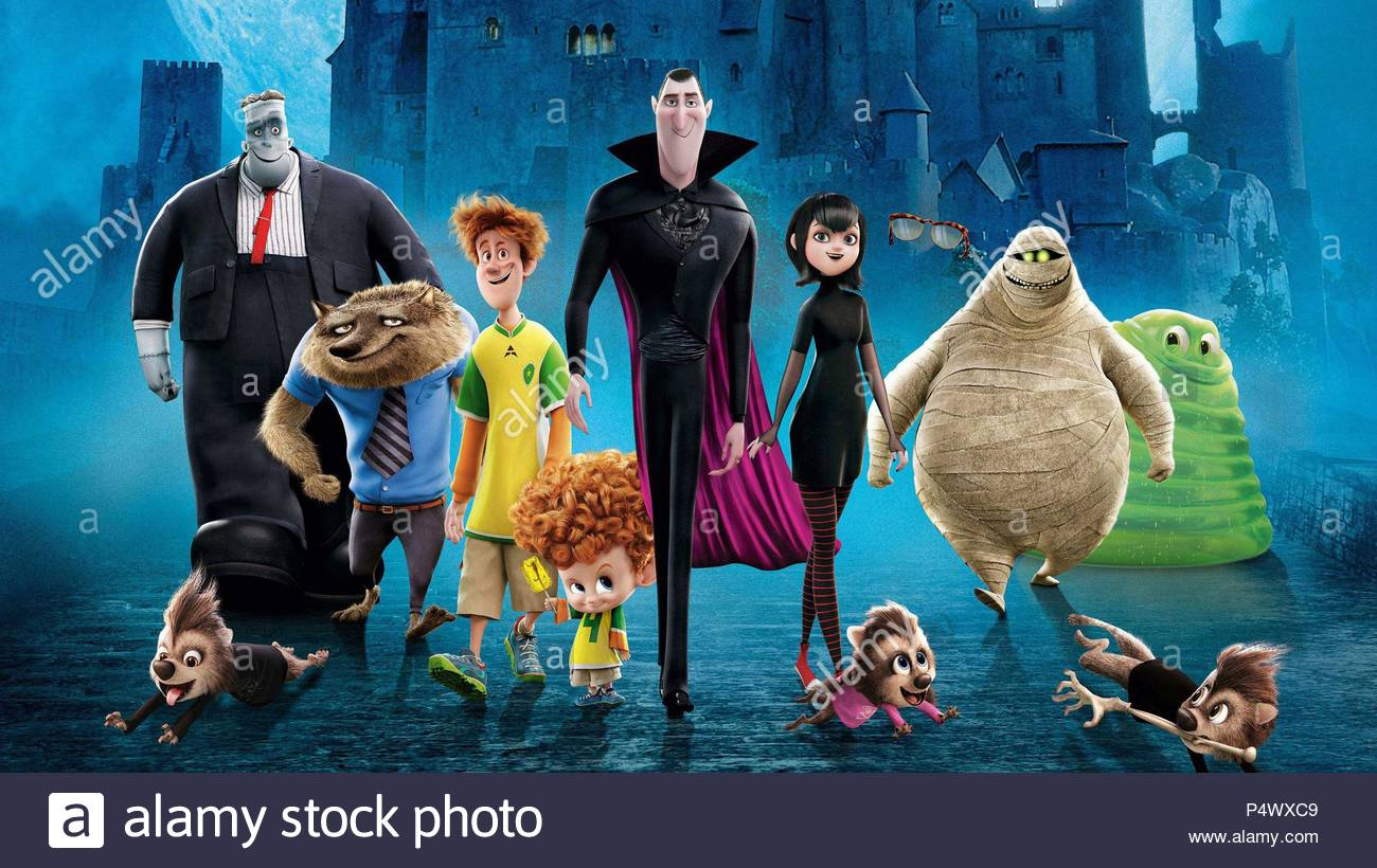hotel transylvania 3 full movie download free no sign up