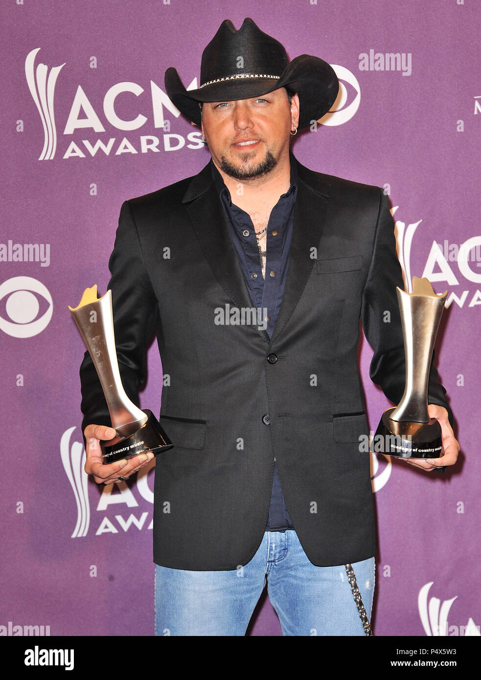 51d2ada4a3a30 a Jason Aldeen at the Country Music Awards 2013 at the MGM Grand Arena in  Las Vegas