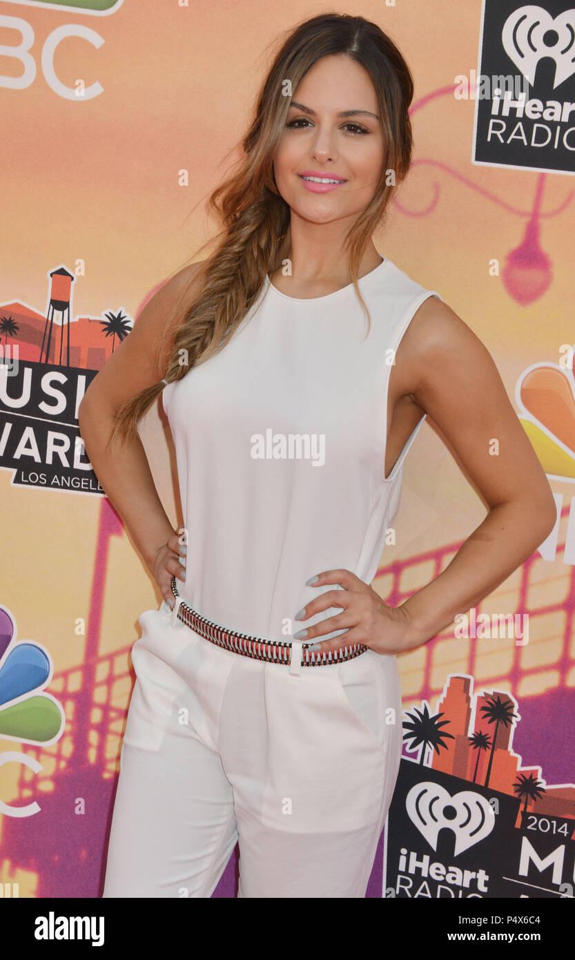 Pia Toscano dating 2014 lesbisk hastighet dating UK