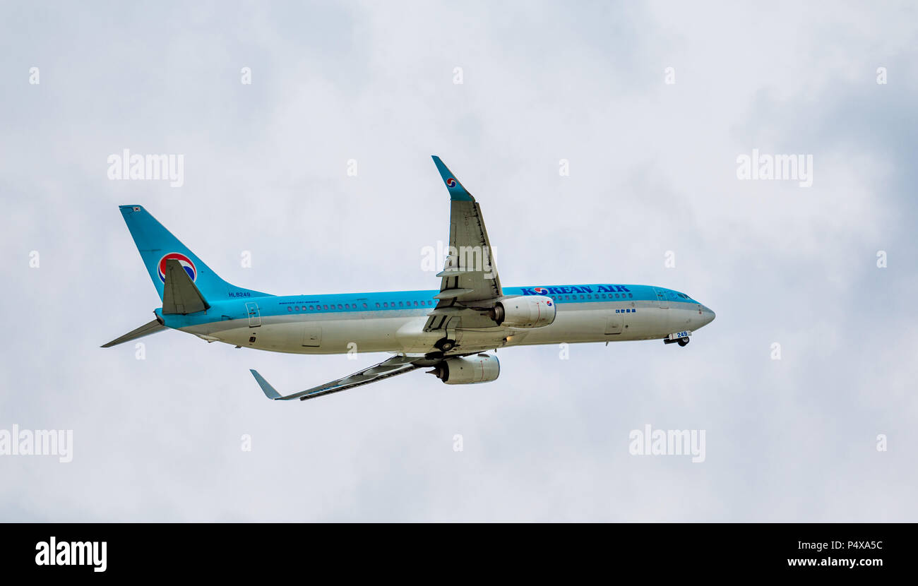 Air Company Stock Photos & Air Company Stock Images - Alamy