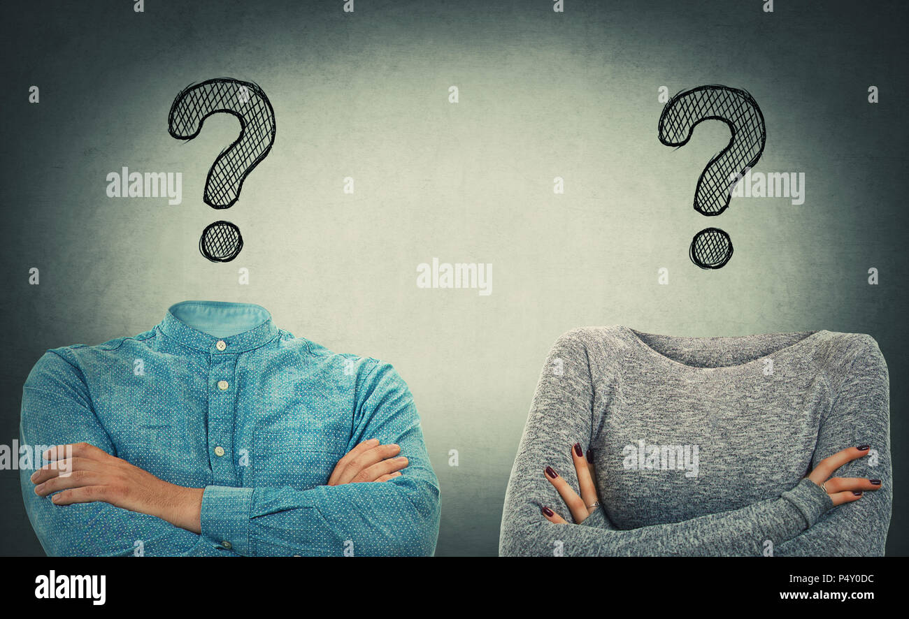 hidden faces stock photos hidden faces stock images alamy