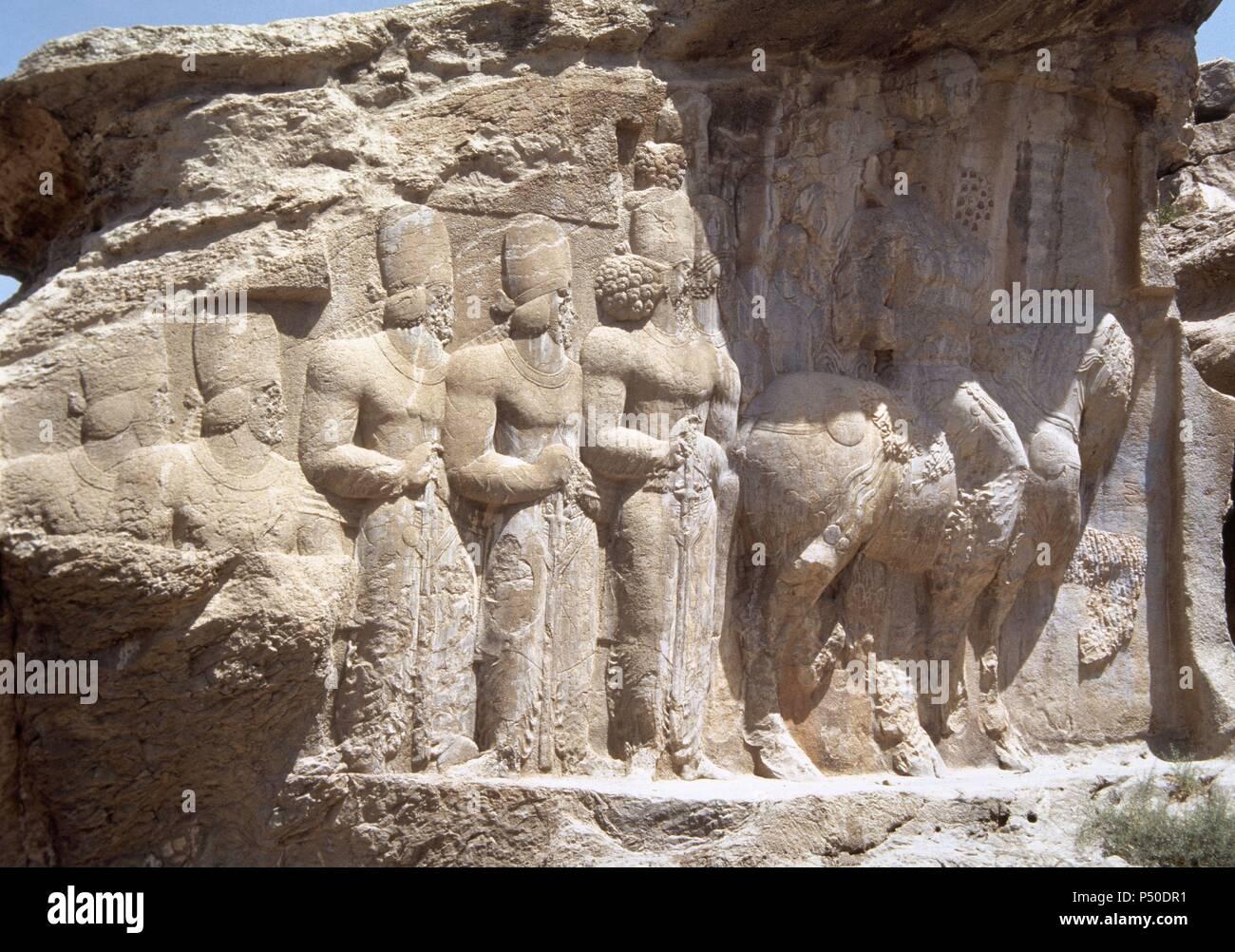 The Kings Arab