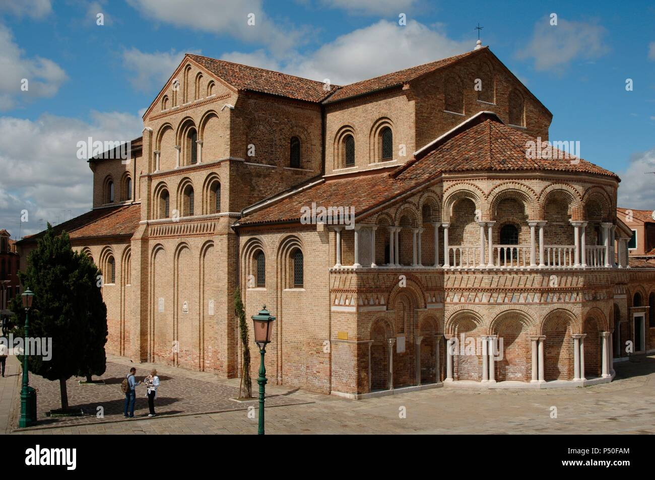 7th Century 9th Century High Resolution Stock Photography and ...