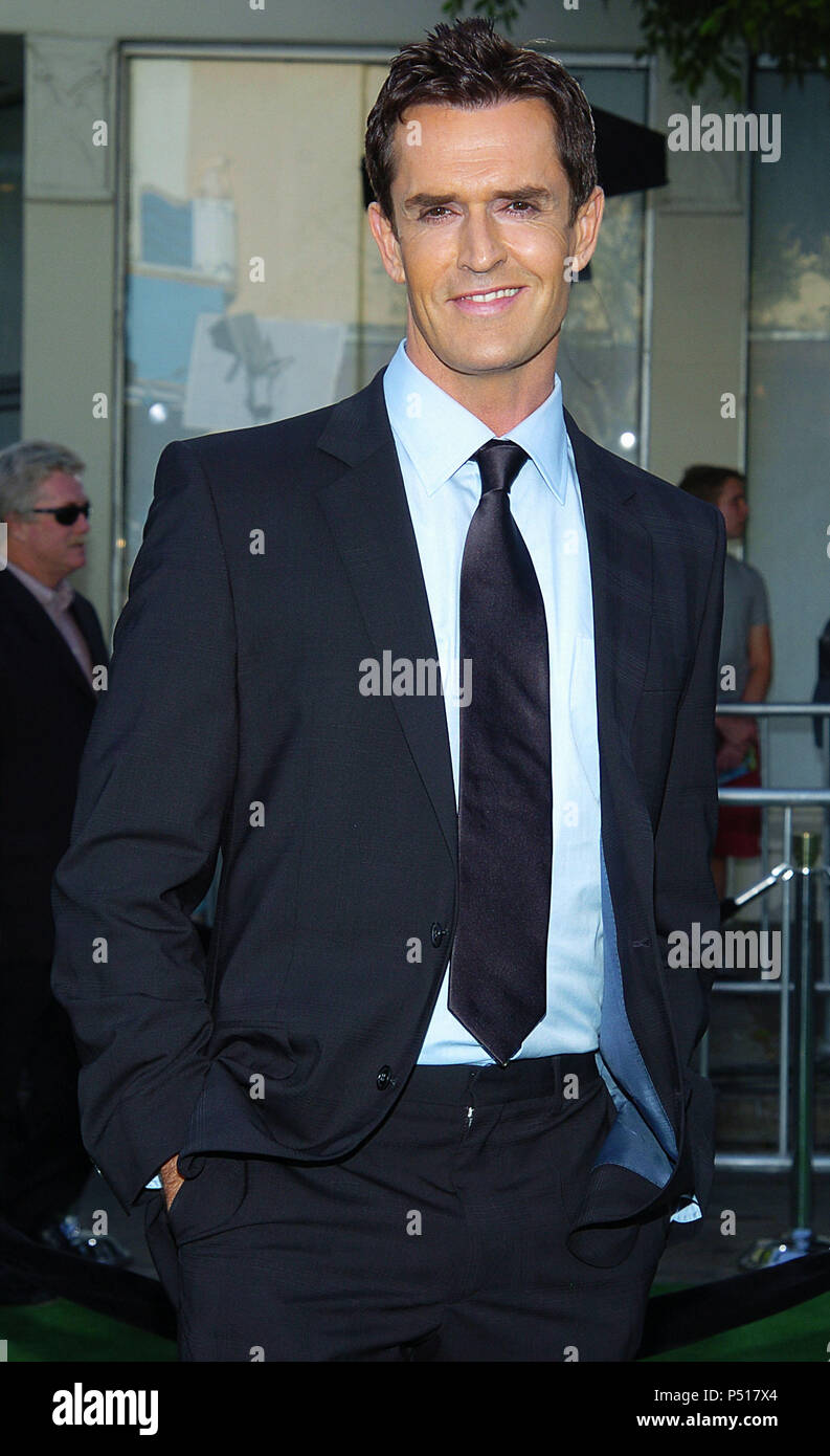 Rupert Everett Arriving At The Shrek 2 Premiere At The Westwood Village Theatre In Los Angeles May 8 2004 Everettrupert182a Red Carpet Event Vertical Usa Film Industry Celebrities Photography Bestof Arts Culture