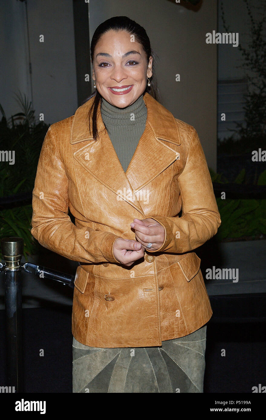 Jasmine Guy Tupac Stock Photos & Jasmine Guy Tupac Stock