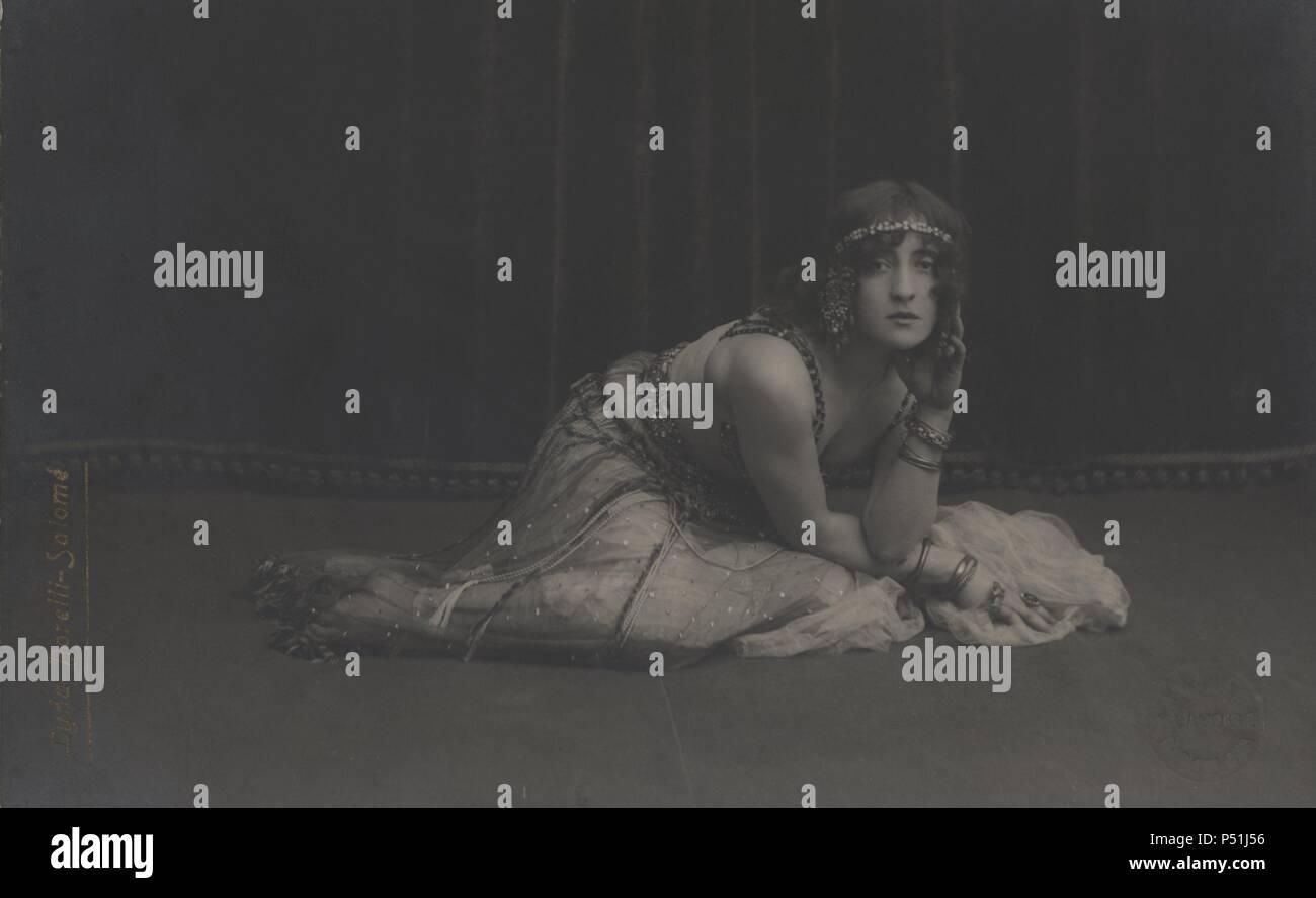 Danny La Rue (1927?009) Adult gallery Julia Bruns,Dylan Ryan