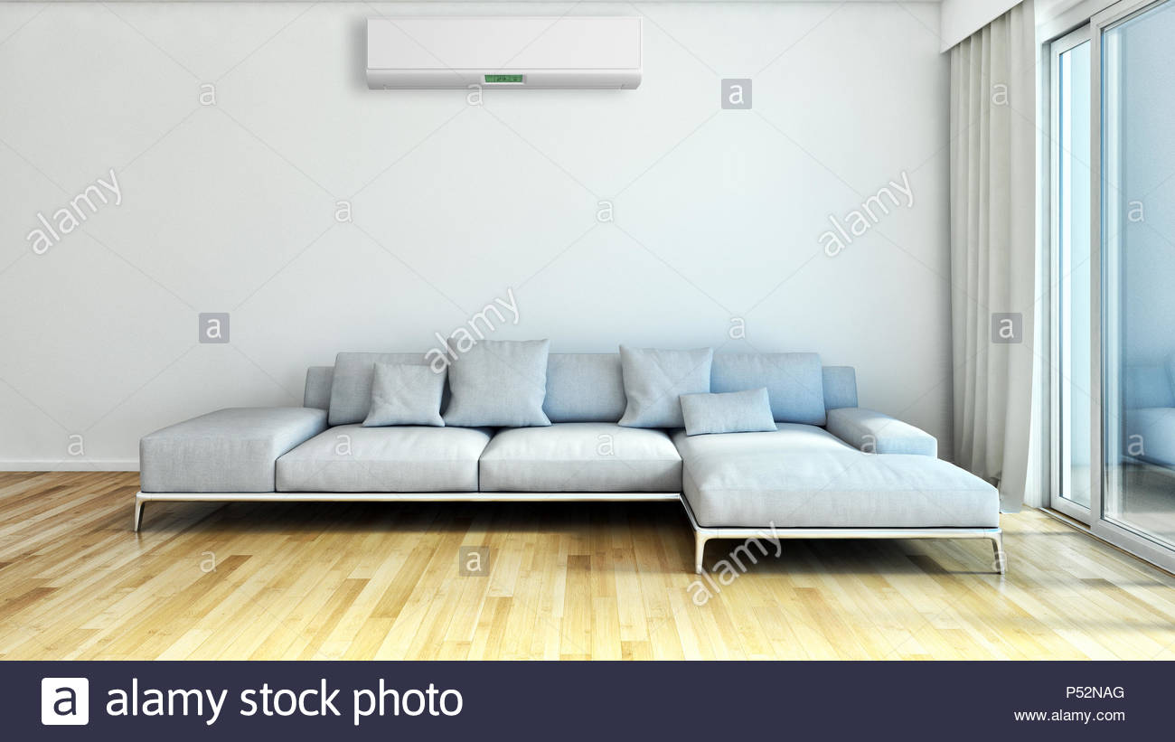 Modern Bright Living Room. BRIGHT MODERN CONSOLE COLLECTION Modern ...