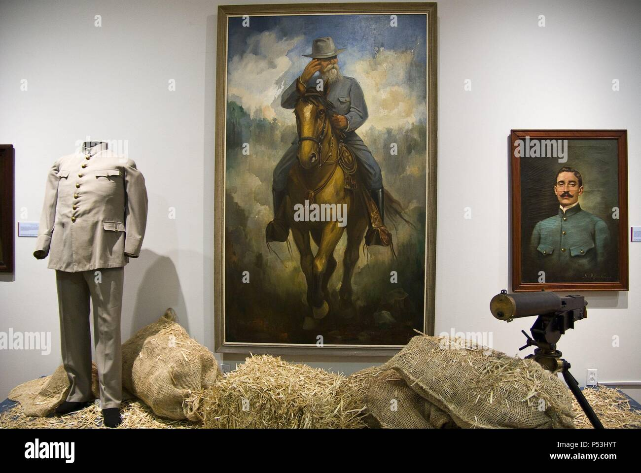 Venustiano Stock Photos & Venustiano Stock Images - Alamy
