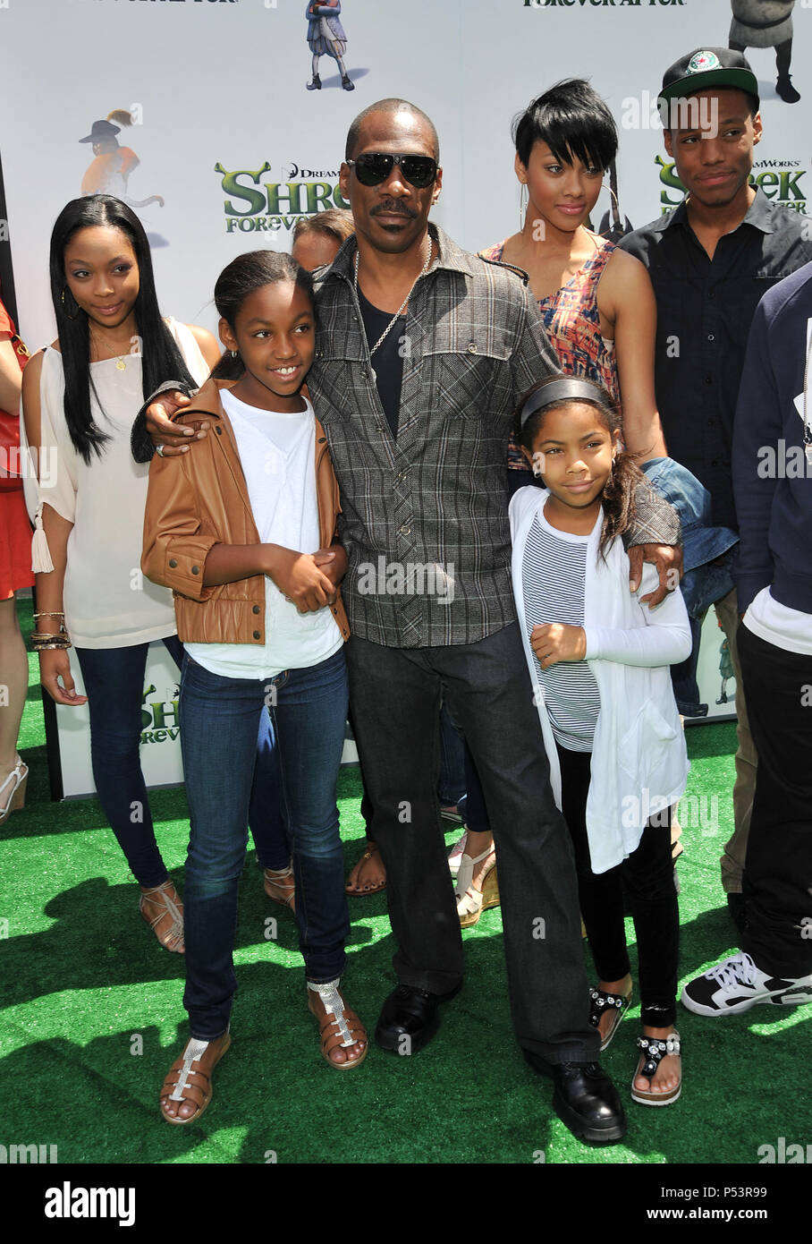 06 Eddie Murphy Kids 06 Shrek Forever After Premiere At The Gibson Amphitheatre In Los Angeles 06 Eddie Murphy Kids 06 Event In Hollywood Life California Red Carpet Event Usa Film Dolittle films, axel foley in the beverly hills cop franchise. https www alamy com 06 eddie murphy kids 06 shrek forever after premiere at the gibson amphitheatre in los angeles06 eddie murphy kids 06 event in hollywood life california red carpet event usa film industry celebrities photography bestof arts culture and entertainment celebrities fashion best of hollywood life event in hollywood life california red carpet and backstage music celebrities topix couple family husband and wife and kids children brothers and sisters inquiry tsuni gamma usacom credit tsuni usa 2010 image209681845 html