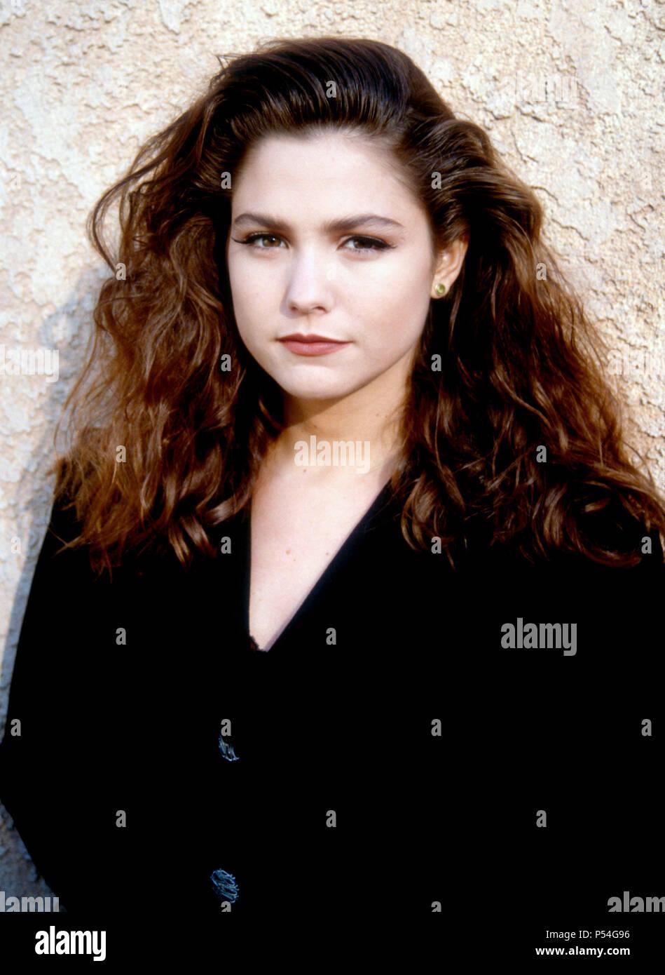 Denise Vasi born March 1, 1983 (age 35) pics