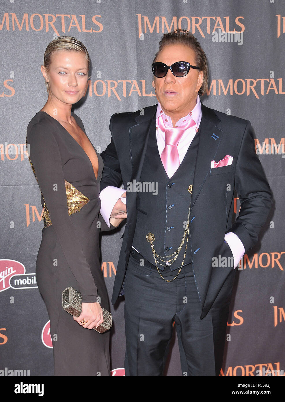 Mickey Rourke Anastassija Makarenko At The Immortals Premiere At The Nokia Theatre In Los Angelesmickey Rourke Anastassija Makarenko 34 Red Carpet Event Vertical Usa Film Industry Celebrities Photography Bestof Arts Culture Anastassija is a model of russian ancestry. https www alamy com mickey rourke anastassija makarenko at the immortals premiere at the nokia theatre in los angelesmickey rourke anastassija makarenko 34 red carpet event vertical usa film industry celebrities photography bestof arts culture and entertainment topix celebrities fashion vertical best of event in hollywood life california red carpet and backstage usa film industry celebrities movie celebrities tv celebrities music celebrities photography bestof arts culture and entertainment topix vertical family from from the year 2011 inquiry tsuni gamma usac image209713802 html