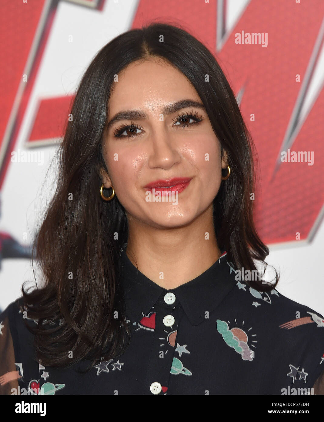 Nikohl Boosheri nude (63 pictures) Young, Snapchat, see through