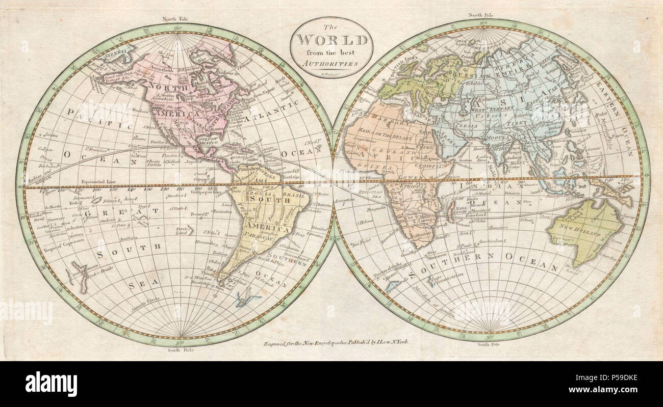 1798 Payne Map of the World (pre 1800 American Map ... on production world map, ph world map, co world map, add world map, pr world map, earlier world map, col world map, son world map, mal world map, area world map, sec world map, pop world map, second world map, iphone world map, mea world map, palm world map, pri world map, br world map, key world map, hp world map,