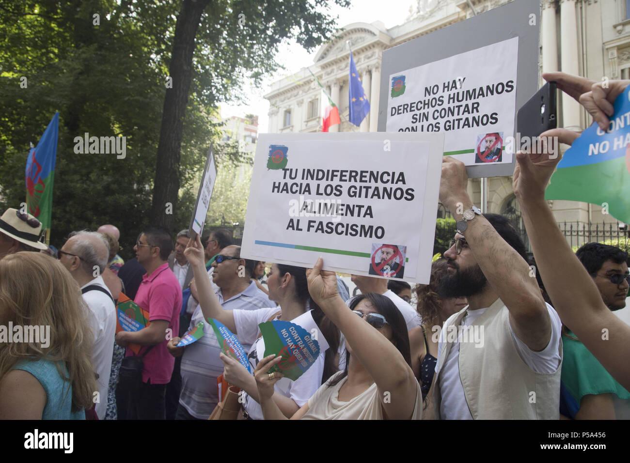 Chatear en Madrid con Mozos y Mozas