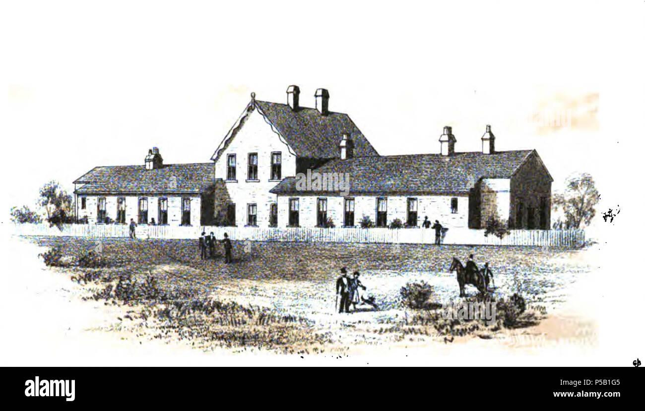 1884 1892 Stock Photos & 1884 1892 Stock Images - Alamy