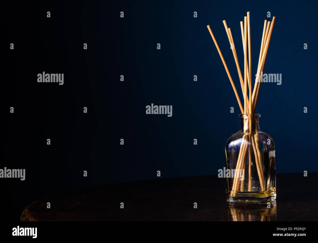 Reed Diffuser Stock Photos Amp Reed Diffuser Stock Images