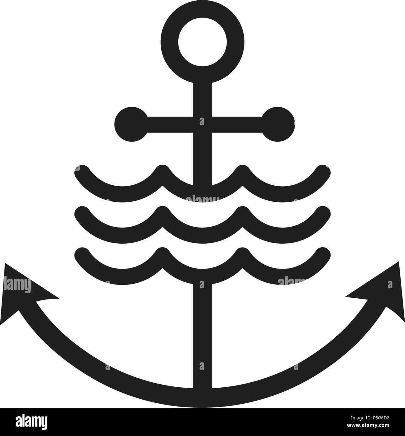 Anchor Symbol Stock Photos & Anchor Symbol Stock Images ...