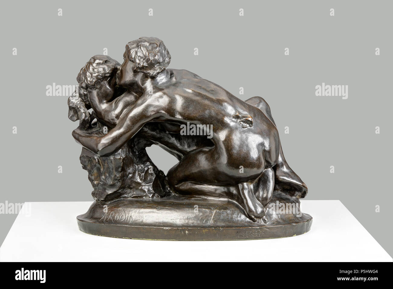 June Rodin Stock Photos June Rodin Stock Images Alamy