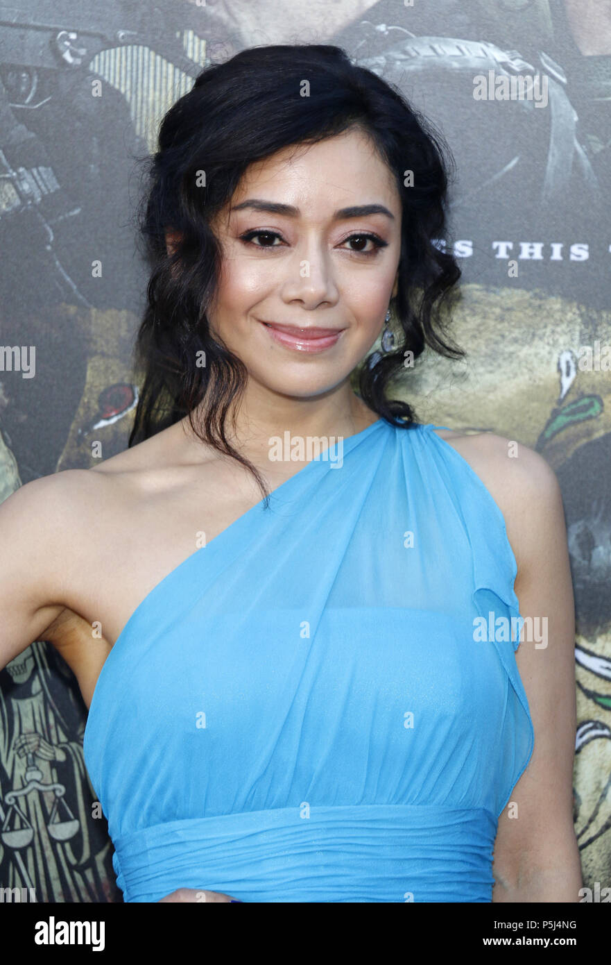 aimee garcia stock photos  u0026 aimee garcia stock images