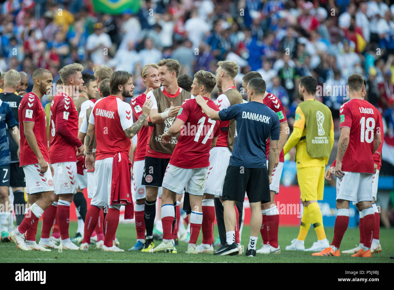 ba0bb9371 The Danish players are very well informed. Janitor Krause wssre here  probably end, whole