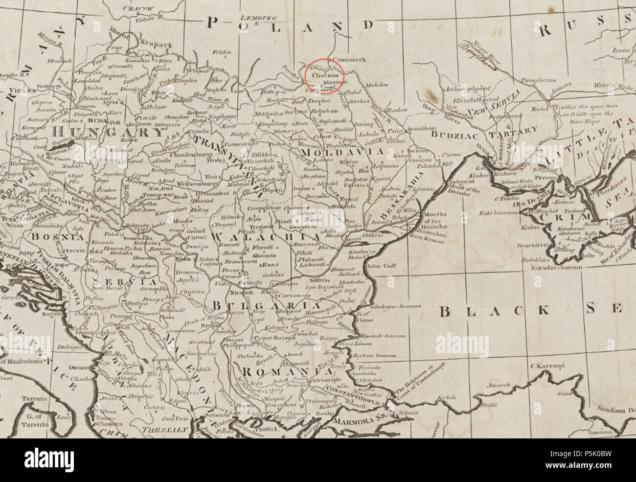 27 1800 Choczim map Turkey in Europe and Hungary by Mathew Carey BPL Images Of Map Europe on map of asia 1900, blank map europe 1800, map of spain, map of austria-hungary during ww1, map 10000 years in the future, map south america 1800, map with 7 emirates uae, map of absolute monarchs, map russia 1800, map in europe, map west indies 1800,