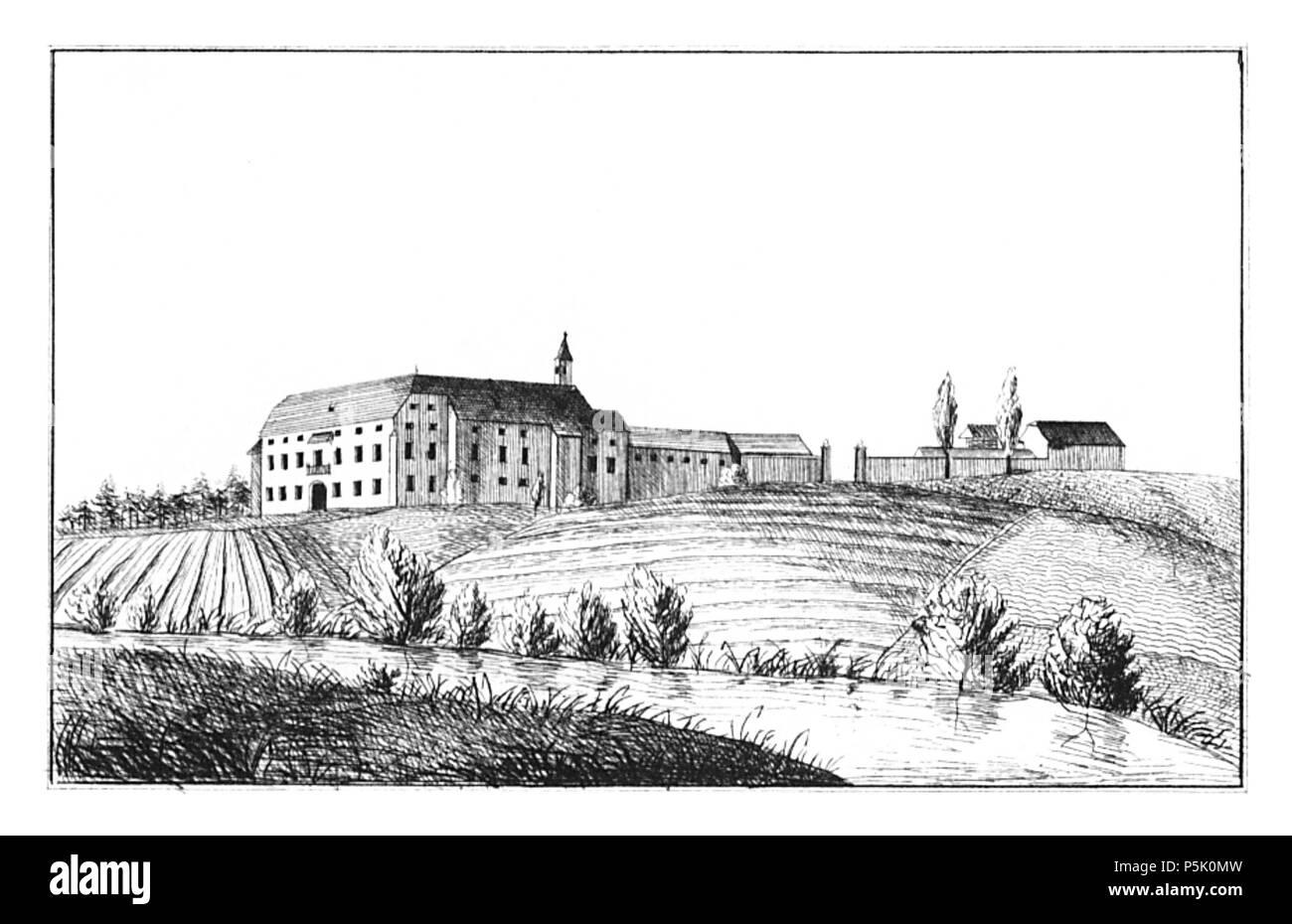N/A  J  F  Kaiser - lithographirte Ansichten der Steyermärkischen