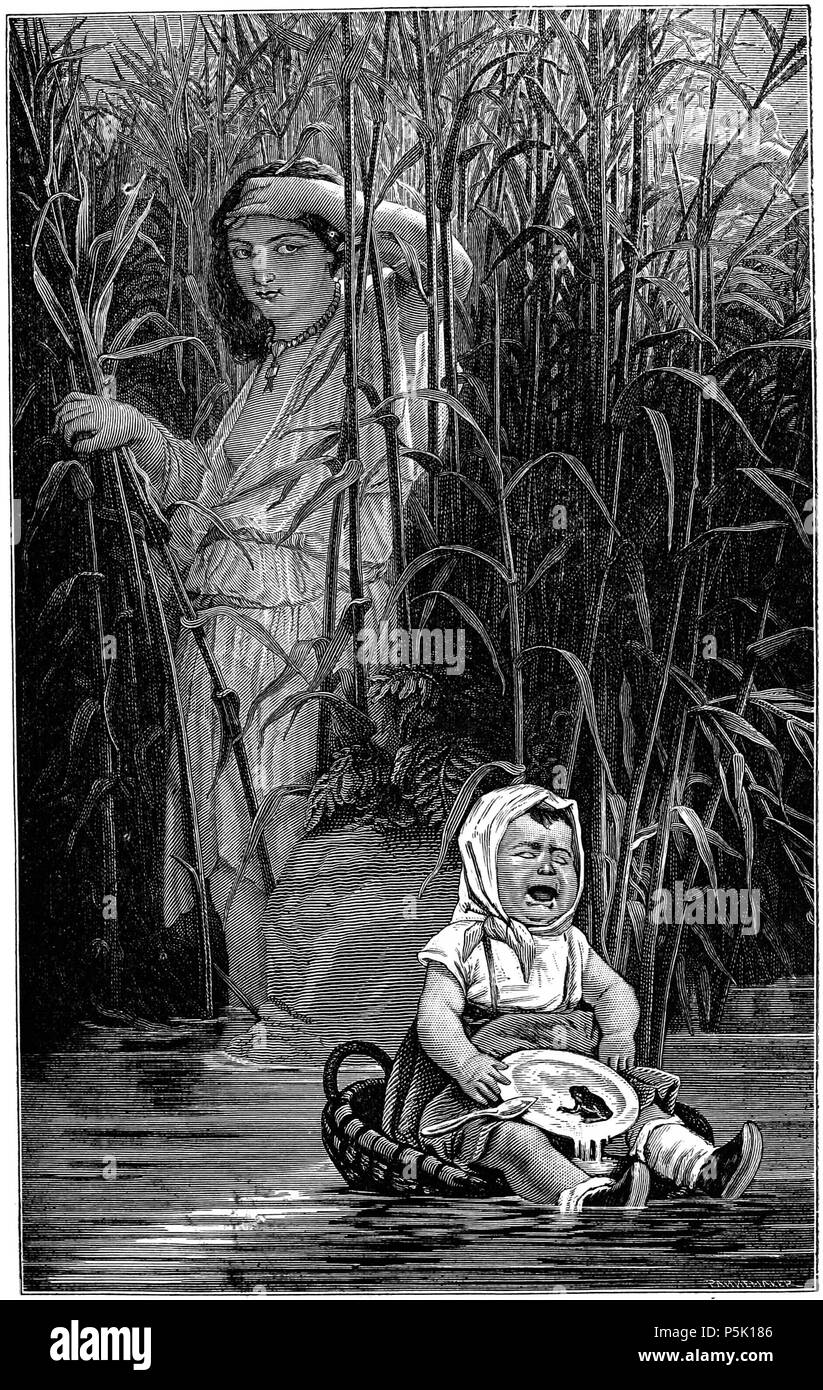 N/A. English: Image from a scanned copy of a book 'A Tramp Abroad' (1880) by Mark Twain. Image has been cropped and the sepia tones removed. 1880.   Mark Twain (1835–1910)   Alternative names Samuel Langhorne Clemens  Description American writer  Date of birth/death 30 November 1835 21 April 1910  Location of birth/death Florida, Missouri Redding, Connecticut  Work period 1851-1910  Authority control  : Q7245 VIAF:50566653 ISNI:0000 0003 6864 1704 ULAN:500020427 LCCN:n79021164 NLA:35028957 WorldCat 30 1880. A Tramp Abroad 0009 - Stock Image