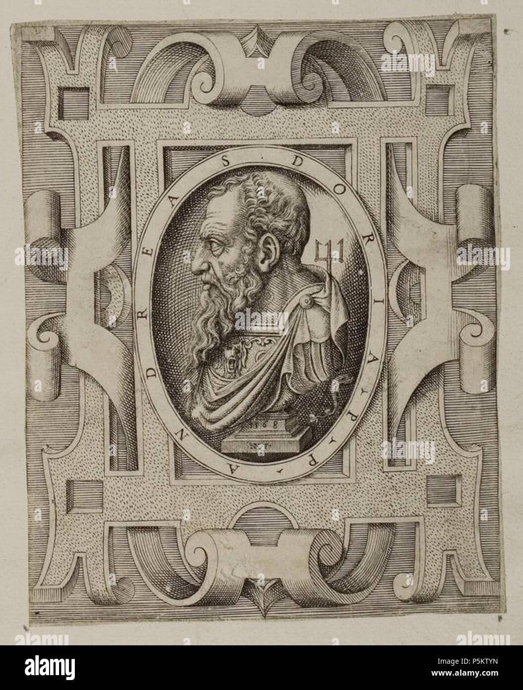 5907020b6d9d N/A. Grafik aus dem Klebeband Nr. 1 der Fürstlich Waldeckschen  Hofbibliothek Arolsen