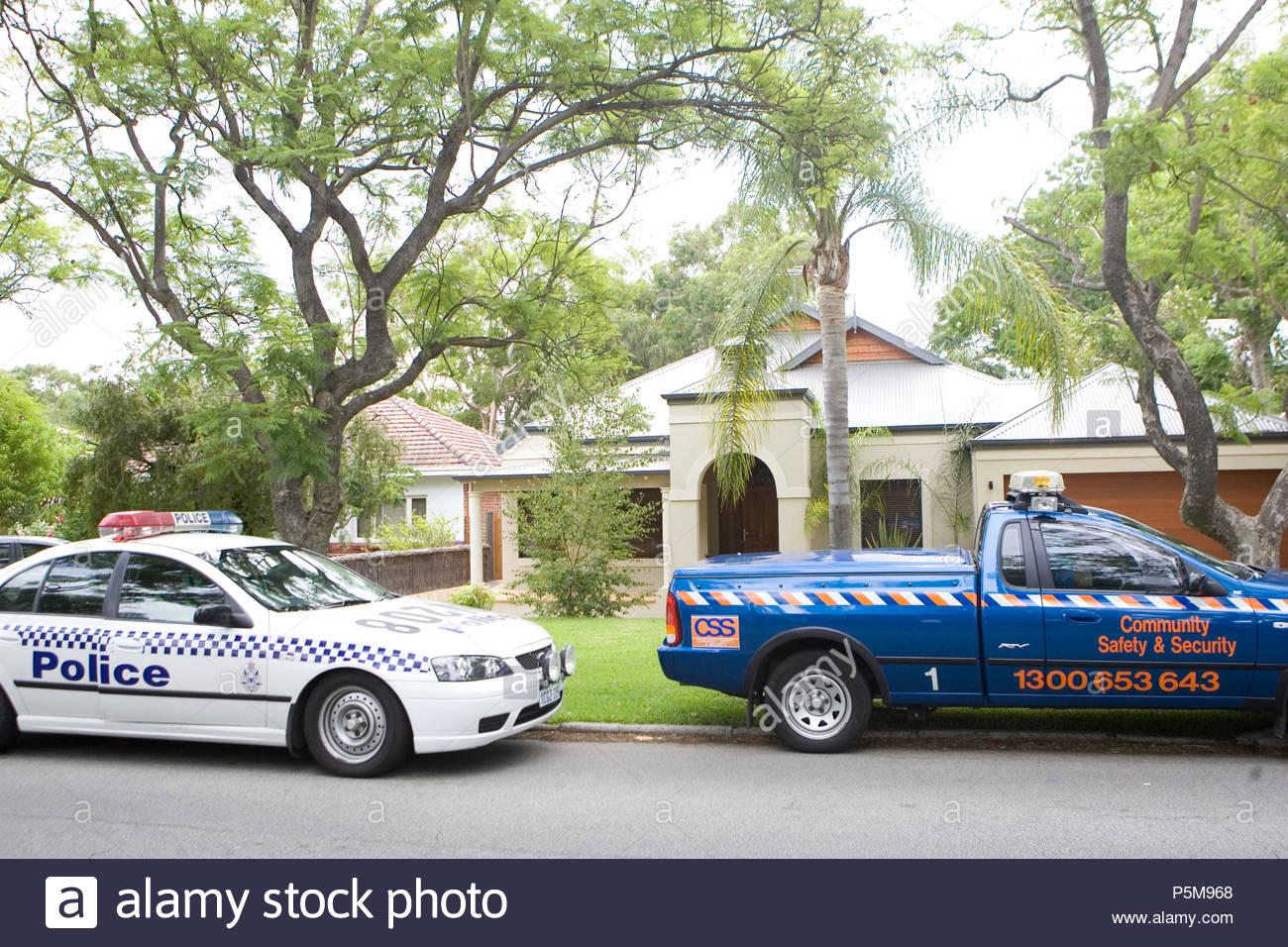 Escorts in perth australia