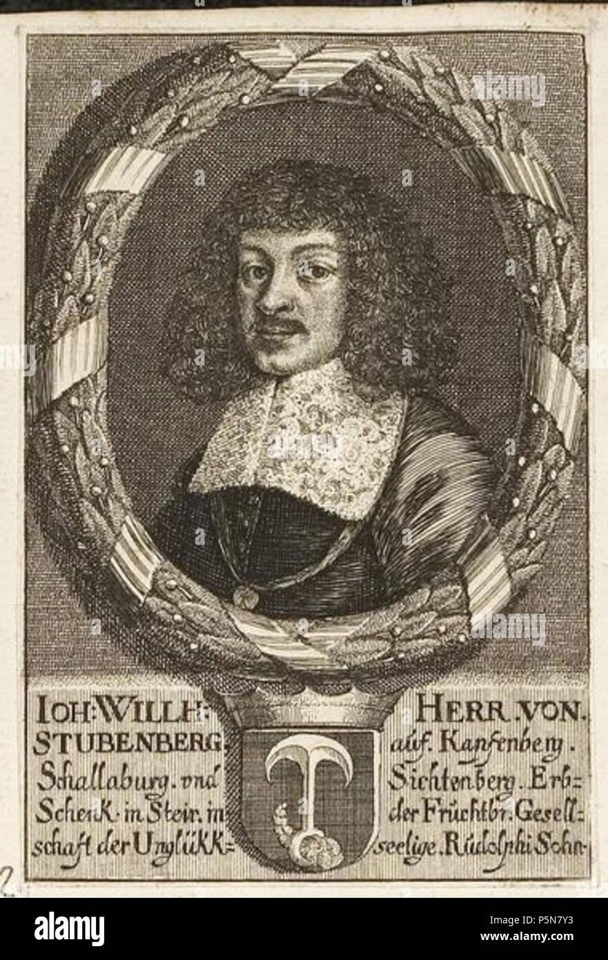 Johann Wilhelm Von Stock Photos & Johann Wilhelm Von Stock Images ...