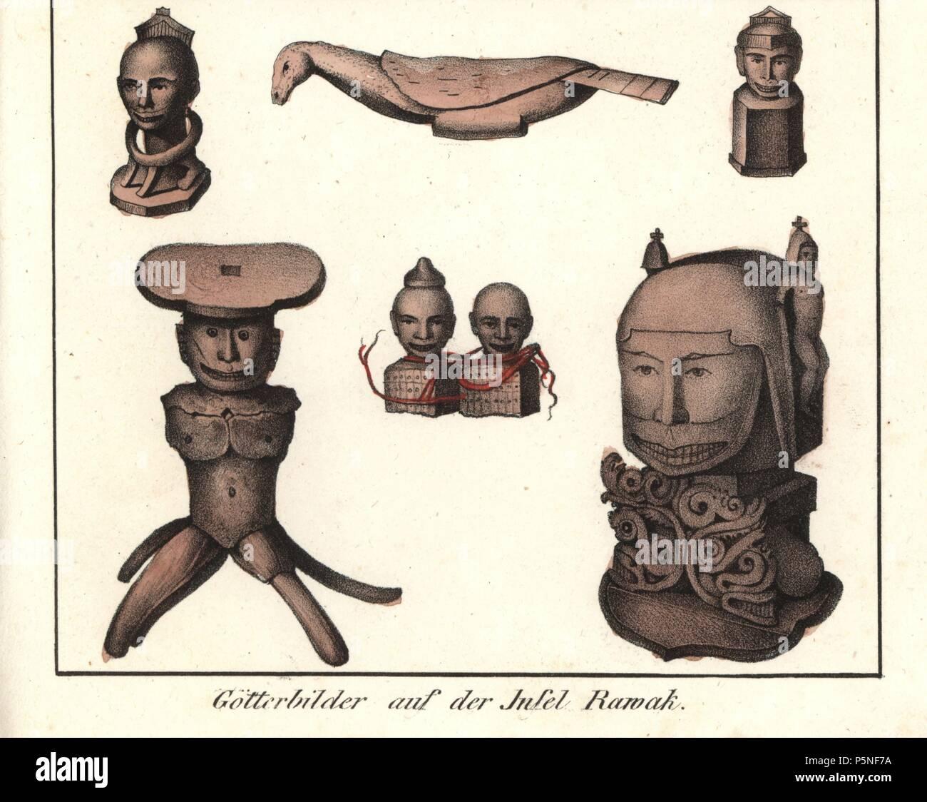 Circa 1840 A Wooden Stock Photos & Circa 1840 A Wooden Stock Images ...