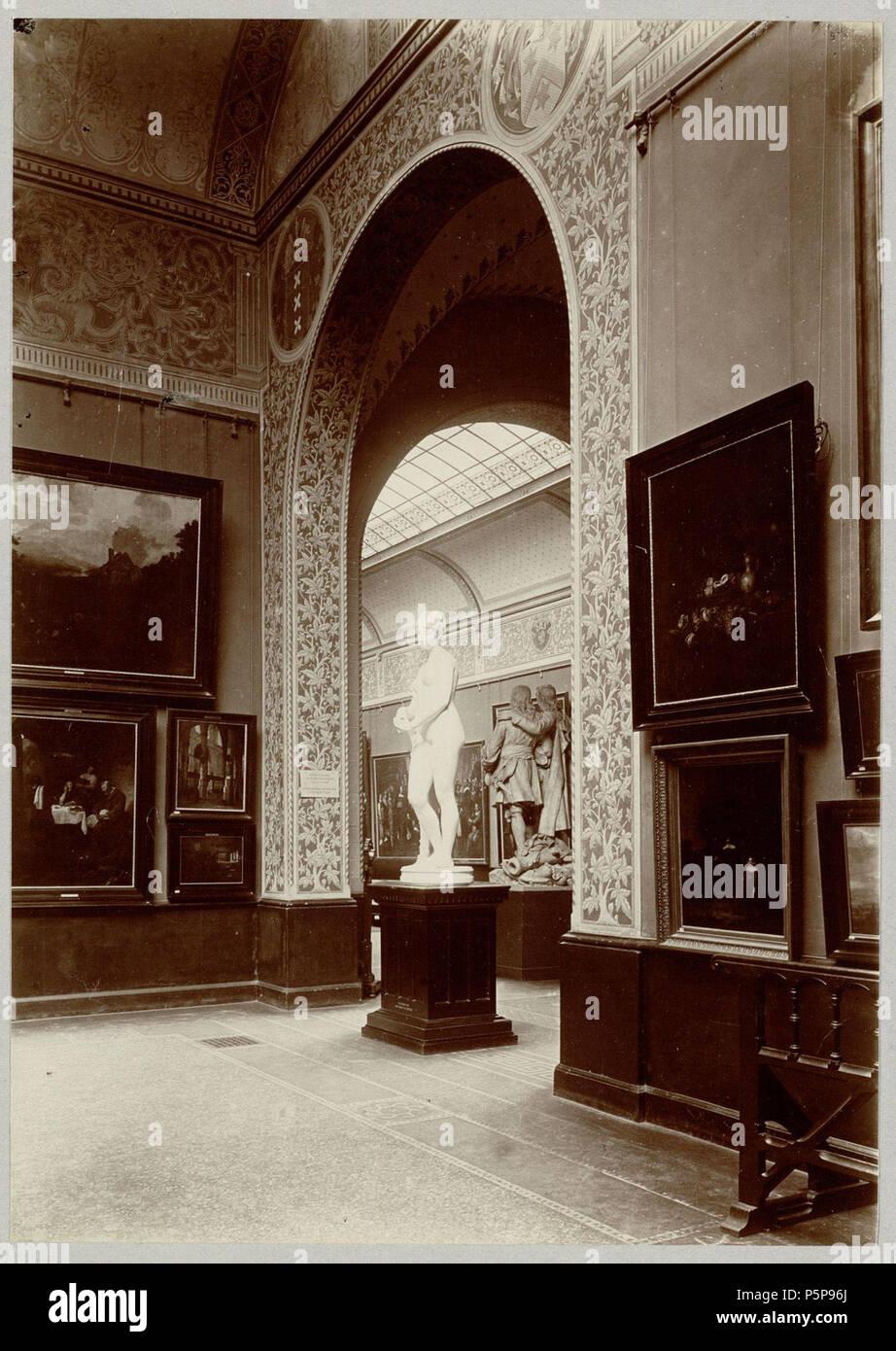 https://c8.alamy.com/comp/P5P96J/na-nederlands-beschrijving-rijksmuseum-interieur-zaal-van-de-collectie-van-der-hoop-zaal-269-documenttype-foto-vervaardiger-stomps-benjamin-wilhelmus-collectie-collectie-bw-stomps-datering-1894-tm-1900-geografische-naam-stadhouderskade-gebouw-rijksmuseum-inventarissen-httparchiefamsterdamarchief10162-afbeeldingsbestand-010162000708-generated-with-dememorixer-1894-tm-1900-benjamin-wilhelmus-stomps-1856-1904-189-benjamin-wilhelmus-stomps-afb-010162000708-P5P96J.jpg