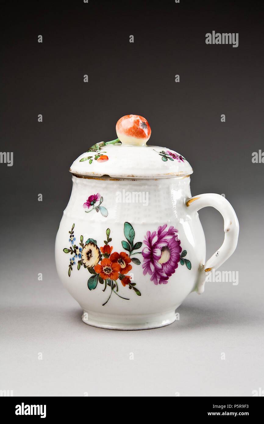 Dating Meissen porslin märken Azerbajdzjan dejtingsajt