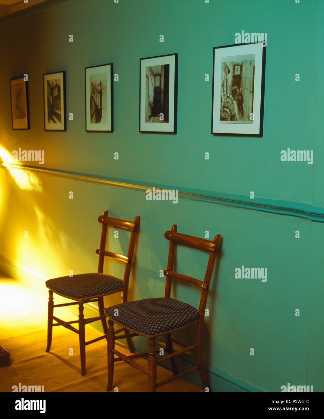 Terrific Vintage Chairs Stock Photos Vintage Chairs Stock Images Download Free Architecture Designs Scobabritishbridgeorg