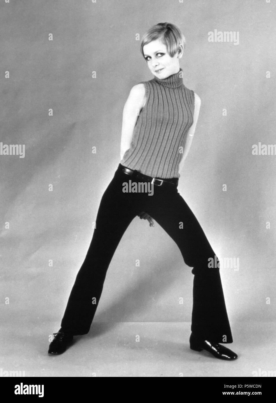 Jean Garcia (b. 1969),Monty Hall XXX clips Sandra Mondaini (1931?010),Betty Burbridge
