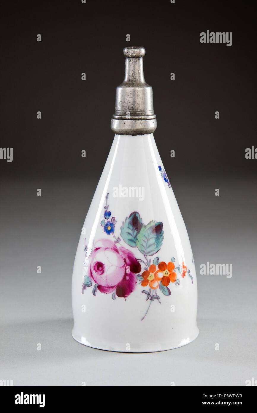 Dating svarta glas flaskor