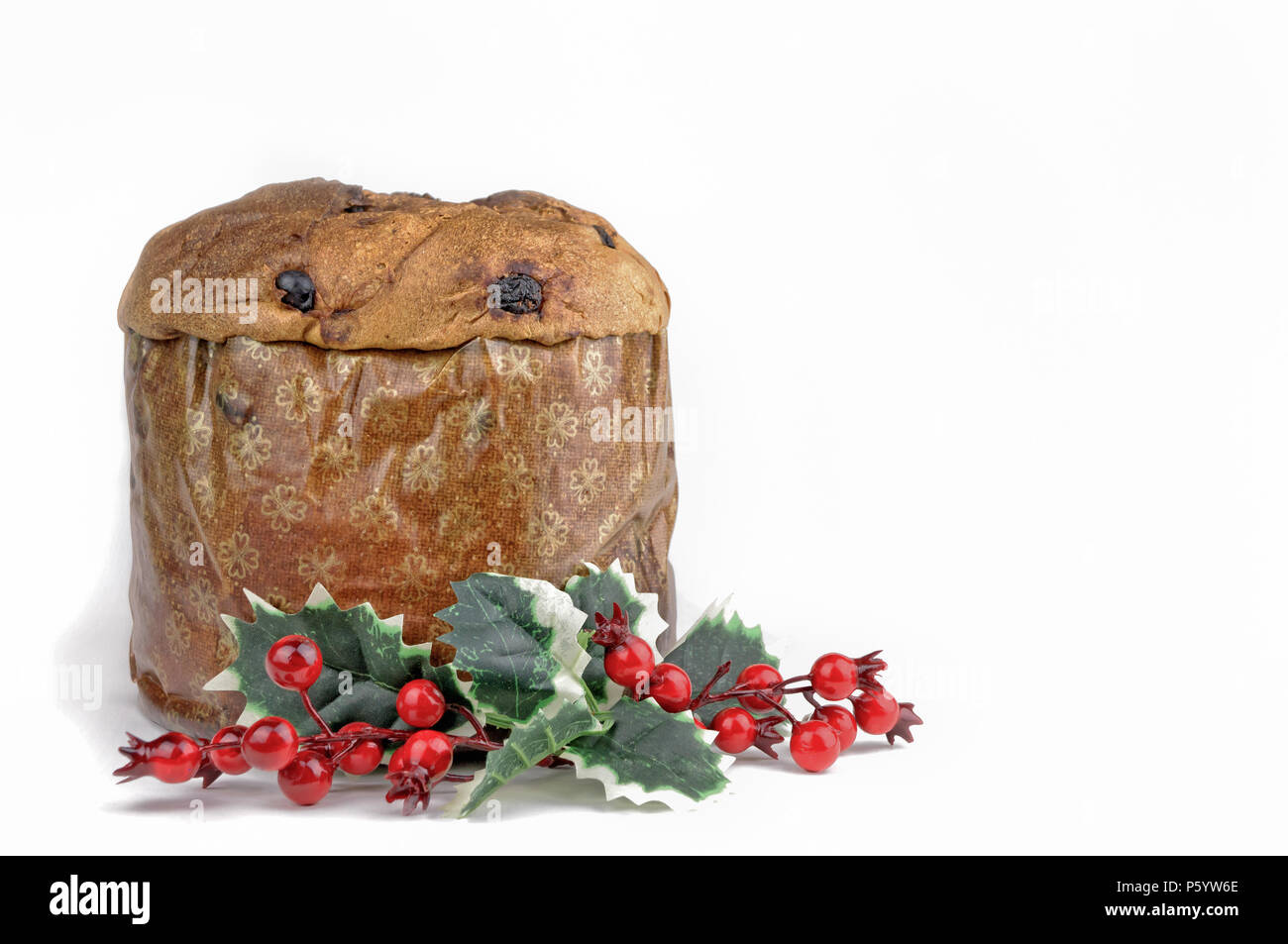 Italian Christmas Decorations Stock Photos & Italian Christmas ...