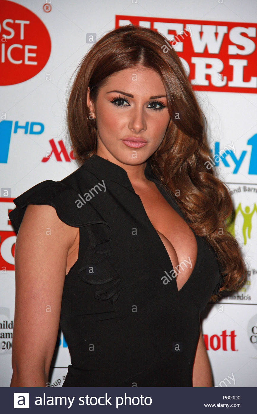 ICloud Lucy Pinder nude (16 foto and video), Tits, Paparazzi, Boobs, lingerie 2020