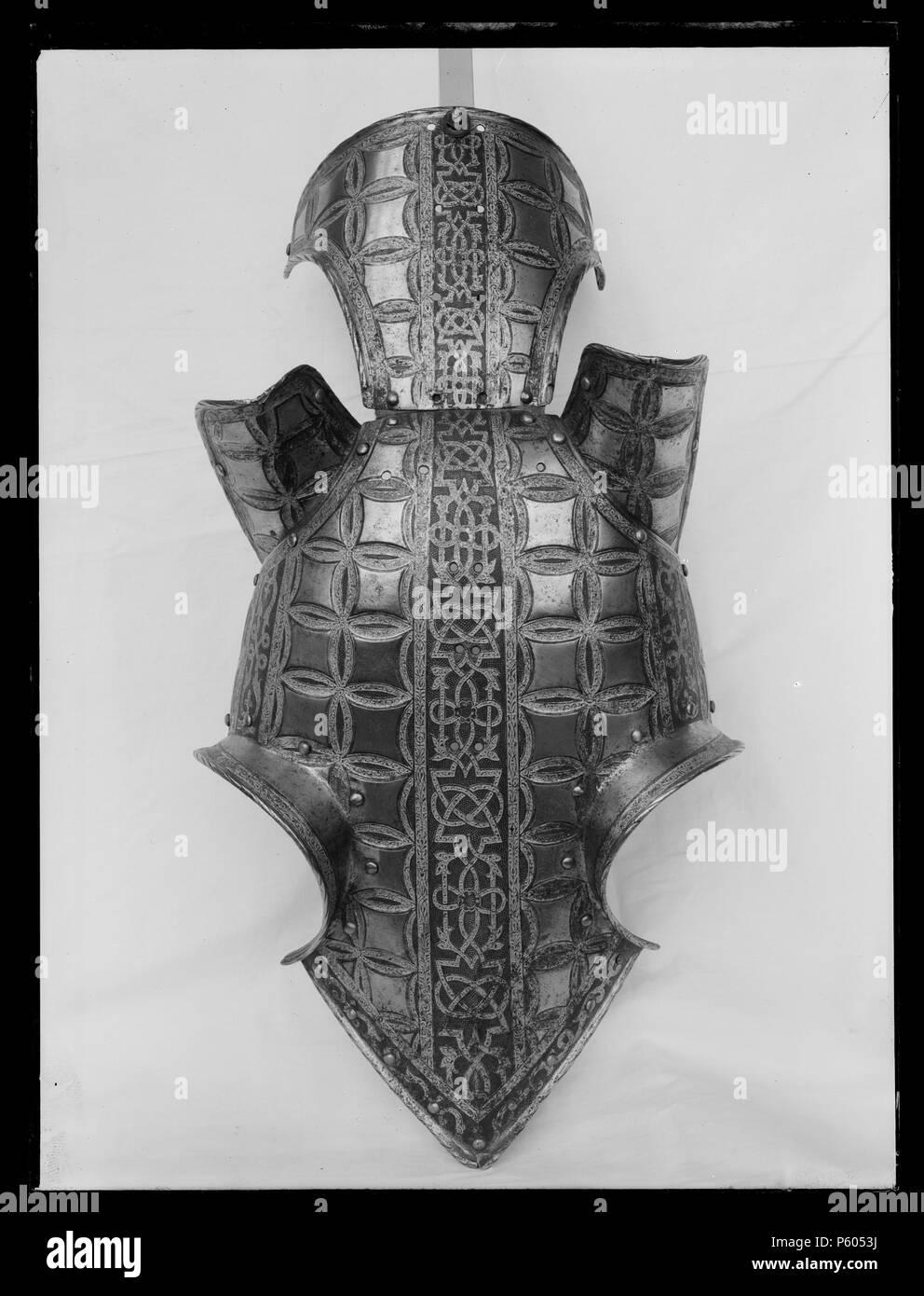 hastighet dating Cotes d Armor