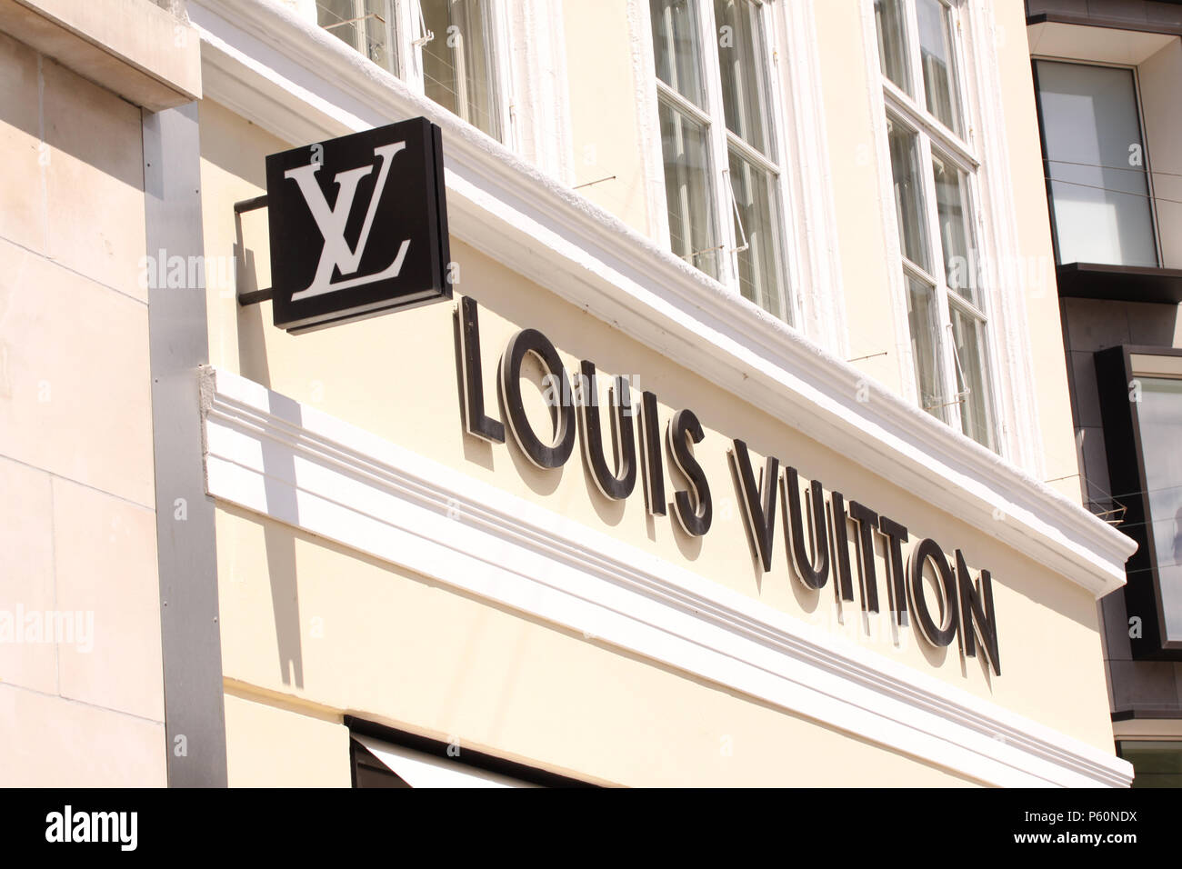 louis vuitton logo stock photos louis vuitton logo stock images