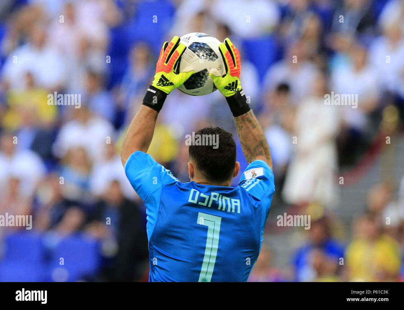 Ospina Stock Photos   Ospina Stock Images - Page 3 - Alamy 784d11bcb