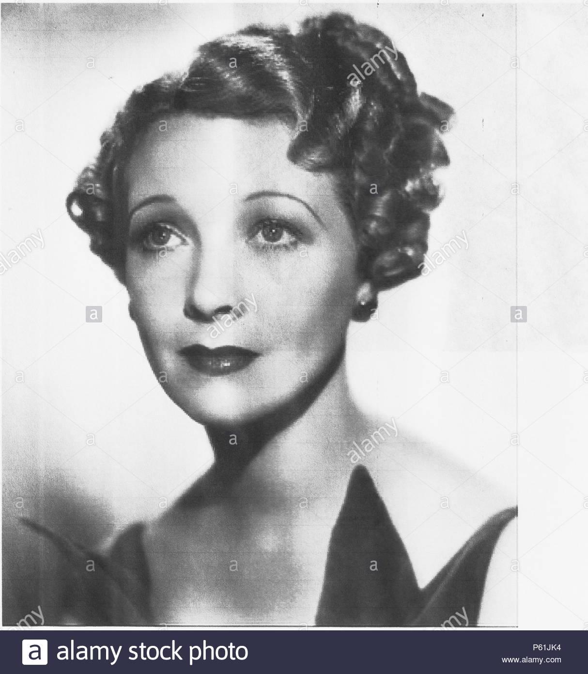 Helen Freeman (actress)